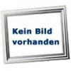 Flasche Trek USA Screwtop Max Clear X1