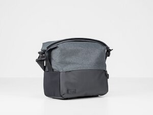 Bontrager Tasche City Trunk Black