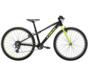 Trek Wahoo 26 14 Trek Black/Volt